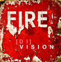Firedivision