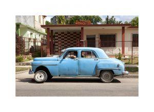 Bad luck, Cuba